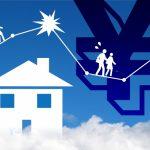 相続開始直前に不動産を取得した場合に漏れやすい債務控除