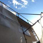 外壁塗装工事でも住宅ローン控除を受けられる
