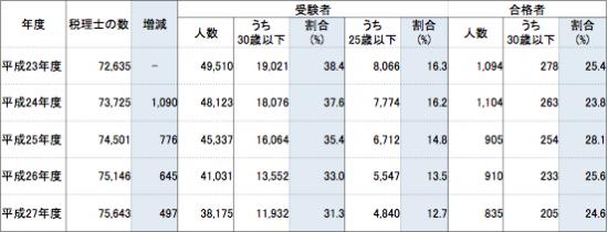 %e3%82%b9%e3%82%af%e3%83%aa%e3%83%bc%e3%83%b3%e3%82%b7%e3%83%a7%e3%83%83%e3%83%88-2016-11-09-23-24-22