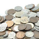 消費税 納税の仕組み 還付される仕組み