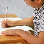 税理士試験 専門学校は通学、通信教育、DVD、Webのどれが良い?