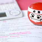 会計事務所+税理士受験生 3月までは授業を受けるだけでヨシと割り切る