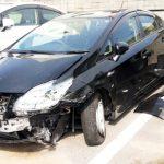 板金工場が自社の車を修理したら、どんな会計処理をするか?