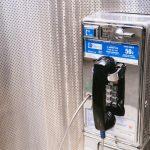 ひとり起業するとき固定電話とFAXはどうするか