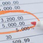 ふるさと納税の効果がちゃんと出ているかチェックする方法