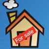 自宅を売却して損失が出た時に使える税金の特例