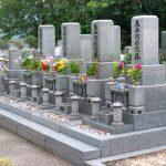 お墓、仏壇、仏具の購入を生前に行うと相続税対策になる理由