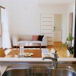 住宅ローン控除 カーテン代も自宅の購入金額に含めても良い!?