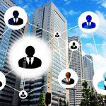 会計事務所の規模の大小と、期待したサービスが得られるかは比例しない