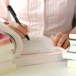 試験勉強は独学と専門学校のどちらが良いか