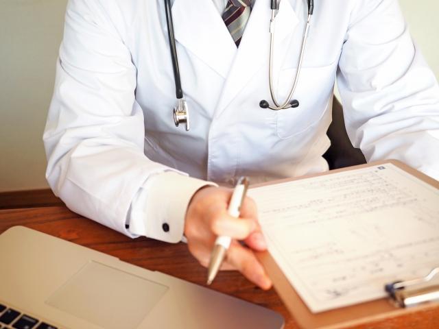 最近質問を受けた医療費控除の疑問5選