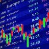 上場株式の配当金を確定申告すると得か損か