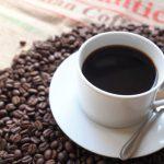 無印良品「豆から挽けるコーヒーメーカー」を19%オフで購入