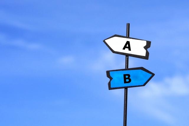 専従者は配偶者控除、配偶者特別控除、扶養控除の対象外。白色申告は選択の余地あり。