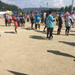 第22回信州爆水RUN in 依田川 壮絶なる大人の川遊び